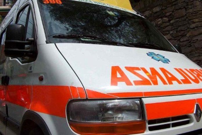 Colpito da un batterio-killer: morto 34enne di Maddaloni
