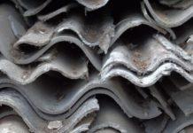 Ex Isochimica, partita la bonifica: via 500 cubi di amianto in 100 giorni