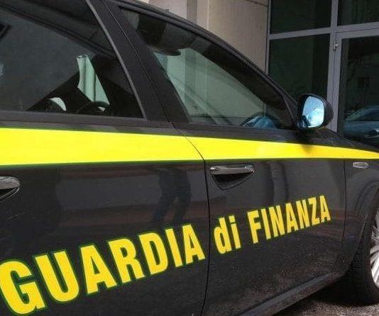Pregiudicato la intesta alla figlia di 10 anni: sequestrata villa da 300mila euro