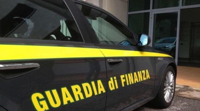 Sgominata la cricca della bancarotta, 6 imprenditori nei guai a Napoli