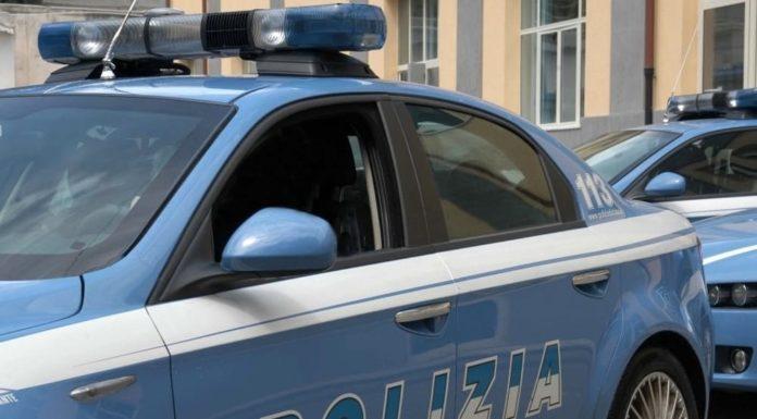 Napoli: Arresti e sequestri di armi utilizzate nel raid contro soggetti del clan Mazzarella