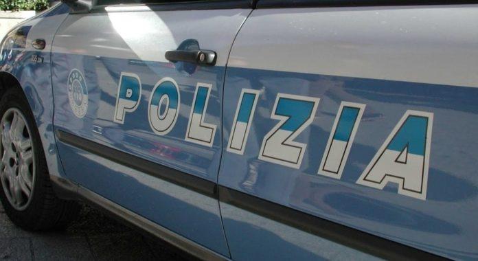 """Acerra, """"avvertimenti"""" ad un'avvocatessa: 5 arresti per estorsione"""