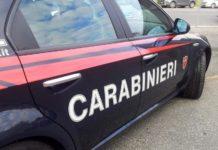 Napoli, spari tra la folla a Capodimonte: ferito 19enne