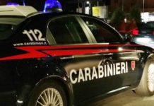 Camorra, paura in Irpinia: riesplode la faida Cava-Graziano