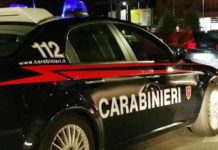 Migranti ridotti a schiavi: raffica di arresti da parte dei Carabinieri