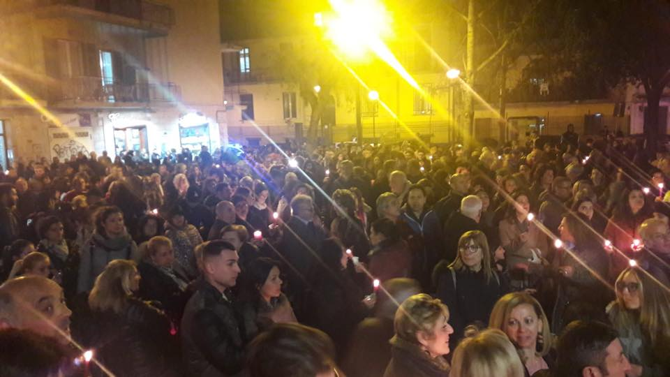 San Giorgio a Cremano, ecco il branco dello stupro a 24enne: hanno meno di 20 anni