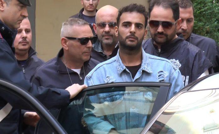 Ucciso per vendetta, annullata l'ordinanza per il boss Ciro Contini