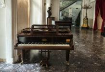 Piano City Napoli 2020 promuove la rassegna musicale online