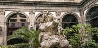 """Piano City 2019: """"Forum Scarlatti"""" al Conservatorio di San Pietro a Majella"""