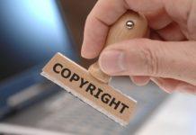 Copyright: il Parlamento europeo ha approvato la riforma sui diritti d'autore