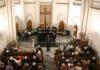 """Al via la XXI edizione dei """"Concerti di Primavera"""" presso la Chiesa Luterana di Napoli"""
