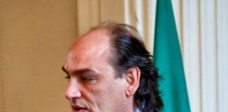 Santa Maria Capua Vetere, inchiesta servizi sociali: Biagio Di Muro a giudizio