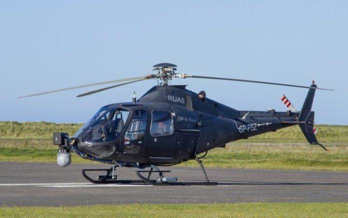 Leonardo, il report di Mediobanca sul bilancio 2018: ok vendita elicotteri