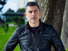 Un posto al sole, anticipazioni: Franco Boschi sarà operato dopo lo scontro con Manlio