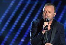 Gigi D'Alessio sarà il quarto giudice a 'The Voice' al posto di Sfera Ebbasta