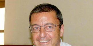 Torre del Greco: forte discussione sul bilancio ma Palomba non si dimette