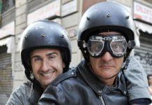 """Anticipazioni tv, i film di martedì 19 marzo: """"Benvenuti al Nord"""""""