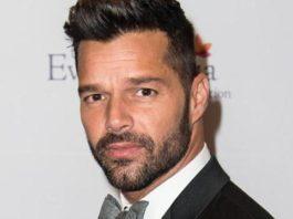 Amici 18, anticipazioni: Maria annuncia che Ricky Martin è il nuovo coach del serale