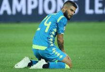 Calciomercato Napoli: Ancelotti blinda Koulibaly, ma c'è la grana Insigne