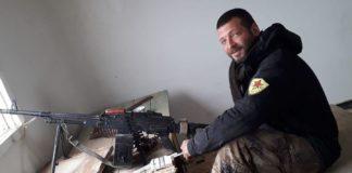 """L'Isis annuncia: """"Abbiamo ucciso un crociato italiano in Siria"""""""