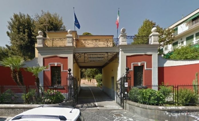 Napoli, tanti debiti e pochi iscritti: chiude lo storico Denza