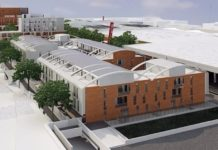 Centro commerciale in ex Peroni: petizione per le assunzioni di ragazzi di Miano