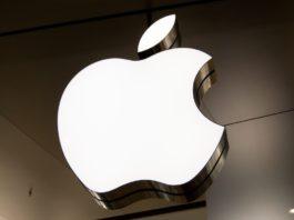 Apple: ecco quali saranno le principali serie tv sul nuovo servizio streaming