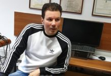 Ucciso per errore dalla camorra, ergastolo al boss Marco Di Lauro