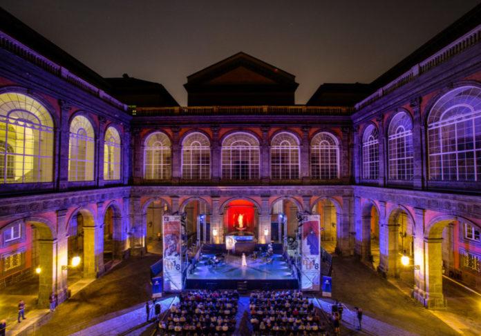 Napoli Teatro Festival, presentata la 12esima edizione