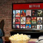 Netflix offre uno sconto sugli abbonamenti al 50%. Vediamo le condizioni e il catalogo completo delle serie tv proposte dalla piattaforma streaming.