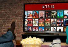 Netflix, ecco i 5 film e le 5 serie Tv da vedere ad aprile
