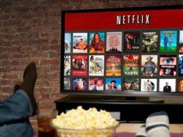 Serie tv, Netflix: Tutte le novità di Gennaio 2020