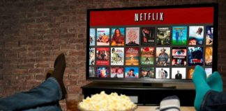 Netflix adesso dice basta alle password condivise?