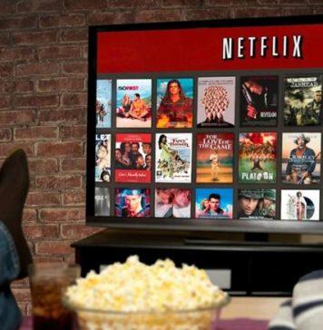 Netflix, ecco la lista delle migliori uscite per giugno 2020