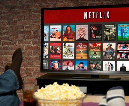 Netflix adesso dice basta alle password condivise?