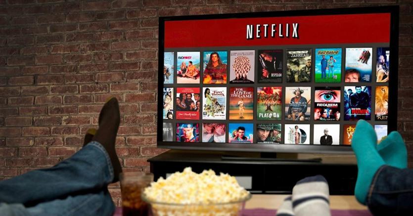 Netflix: Ecco le migliori uscite di febbraio 2021