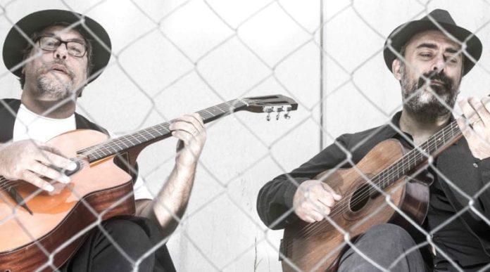Una serata contro il razzismo: 'O Rom in concerto all'Asilo