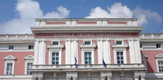 Ospedale Cardarelli, sabotaggio a salvavita per malati di cuore: partita l'inchiesta