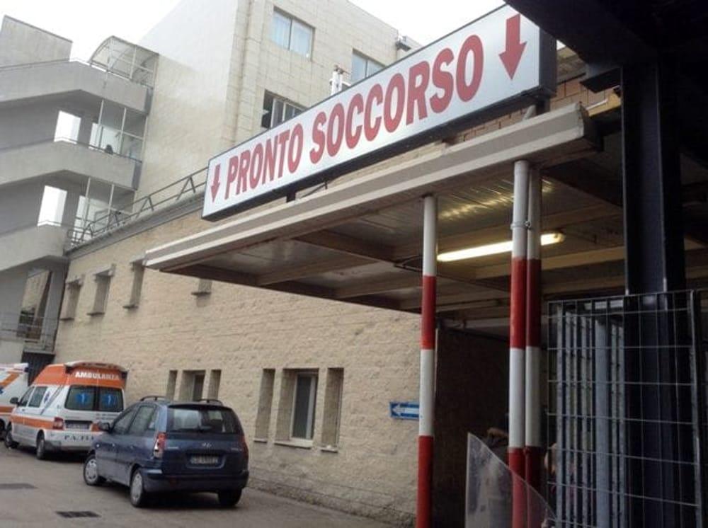 Scafati, sospetta meningite per bimba di 4 anni: ricoverata al Cotugno di Napoli