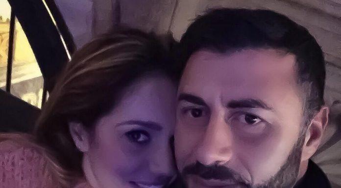 Uomini e Donne, anticipazioni trono over: Pamela e Stefano si sono fidanzati
