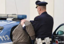 Ponticelli: I nomi delle due persone arrestate per estorsione del clan 'Aprea - De Luca Bossa - Minichini'