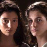 L'amica geniale 2: giovedì 28 marzo nuovi casting a Ischia