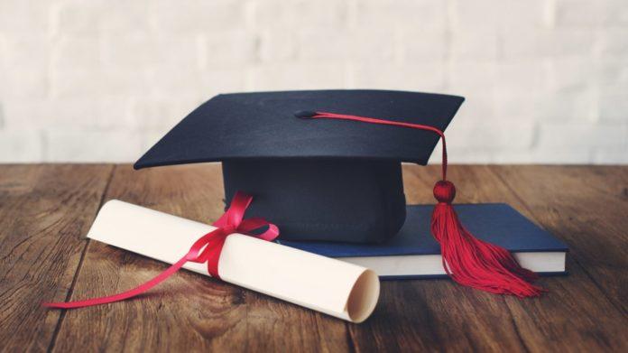 Pensione: ecco tutti i dettagli su come riscattare la laurea