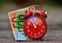 Guadagnare senza rischi: conto deposito, buono fruttifero e libretto di risparmio