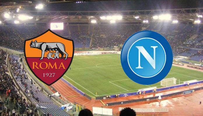 Verso Roma-Napoli, Ancelotti e Ranieri fanno la conta degli indisponibili