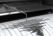Terremoto con epicentro in Albania di magnitudo 5.8 sentito anche il Puglia