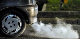Smog a Benevento: domenica 10 marzo stop pomeridiano alle auto