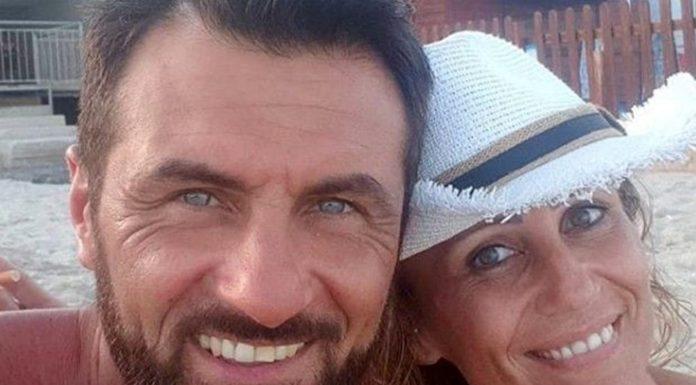 Uomini e Donne trono over: Sossio Aruta e Ursula Bennardo aspettano un figlio
