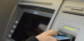 Rapina con filo di banca: arrestati due banditi di Ponticelli e San Giovanni a Teduccio
