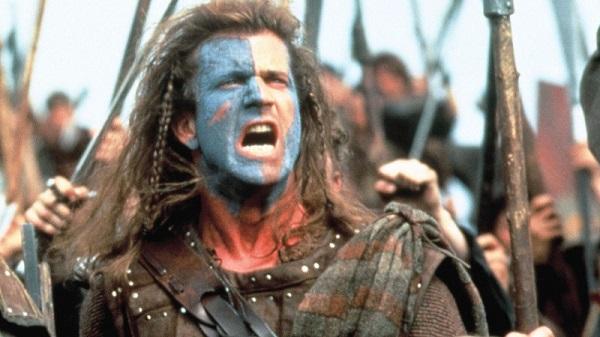 Lutto nel doppiaggio, addio a Claudio Sorrentino: fu la voce di Gibson, Travolta e Willis